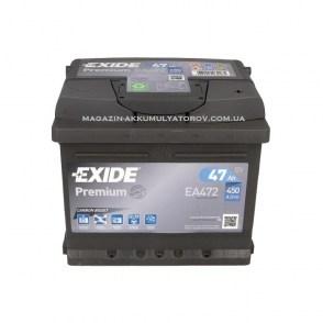 exide-premium-ea472-47ah-450a