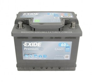 exide-premium-ea601-60ah-600a