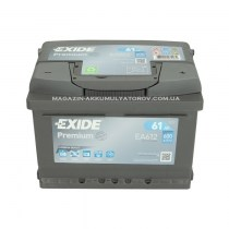 exide-premium-ea612-61ah-600a