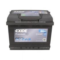 akumulyator_exide-premium-ea640-64ah-640a