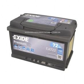 exide-premium-ea722