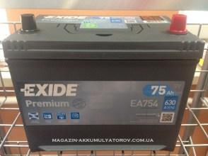avto-akumulyator_EXIDE_PREMIUM_EA754_75Ah_630A