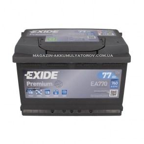 exide-premium-ea770-77ah-760a