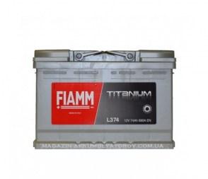 fiamm-titanium-6ct-74ah-680a