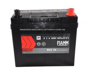 fiamm-titanium-b24-45ah-360a