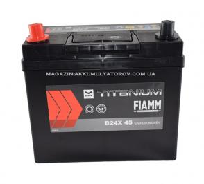 fiamm-titanium-b24x-45ah-360а