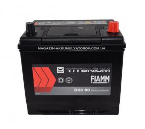 fiamm-titanium-d23-60ah-540a