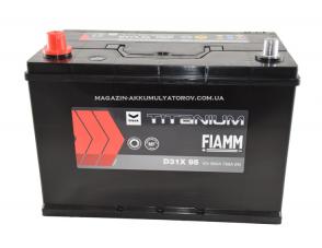 fiamm-titanium-d31x-95ah-760a