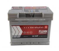 fiamm-titanium-l2-64ah-610а