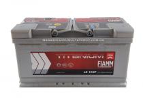 fiamm-titanium-l5-100p-100аh-870а