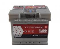 fiamm-titanium-pro-l1b50p-50ah-520а
