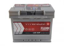 fiamm-titanium-l2x-60аh-540а