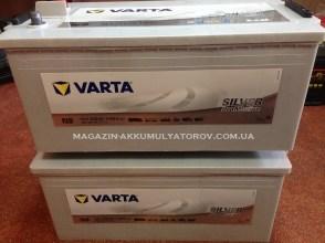 725_103_115_varta-promotive-silver-n9-225ah-1150a