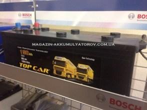 gruzovye_akumulyator_top-car_190h_1250A_az
