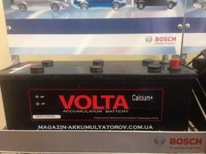 avto-akumulyator_volta-140Ah-850A-Az