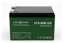 logicpower-lp-6-dzm-12a-12v-12ah-тяговый-аккумулятор-для-электровелосипеда