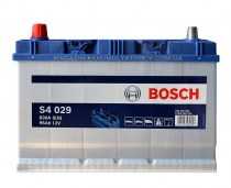 akkumulyator-0092S40290_bosch-s4-029-95аh-Ssangyong-Actyon-Kyron-ACTYON-REXTON