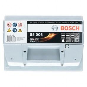 akkumulyator_Bosch-S5-006-vaz-LADA-PRIORA-KALINA-NIVA-SAMARA-Daewoo-Lanos-Sens-Chevrolet-Lacetti-Aveo