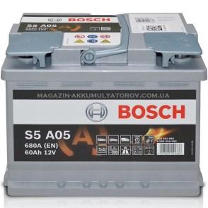 akkumulyator-bosch-agm-s5-a05-60ah-680A-fiat-Ford-Fiat-Skoda-Volkswagen-Opel-Audi-Renault-BMW_Mini_Cooper