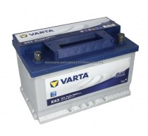 avto-akumulyator_572409068_varta-blue-dynamic-e43-72ah-680a