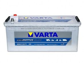 varta-promotive-blue-m8-170ah-1000a