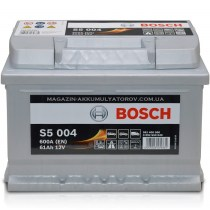 akkumulyator-bosch-s5-61аh-0092S50040-Opel-Ford-Fiat-Peugeot_Renault_Skoda-Volkswagen-Citroen