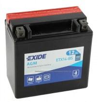 Exide_Bike_ETX14-BS_12Ah_200A