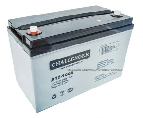 akkumulyatornaya-batareya-challenger-a12-100a
