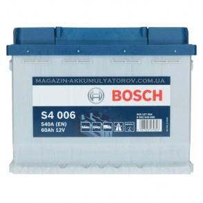 akkumulyator_bosch-s4-006-60аh-540a-vaz-Daewoo-Lanos-Sens-Chevrolet_Lacetti_Aveo-LADA-PRIORA-KALINA-CHERY-LADA-NIVA