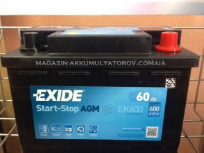 exide-agm-ek600-60ah-680a