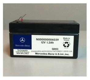 akkumulyator-ventura-gp-12-1,3-12v-1,3ah