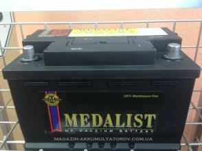 medalist_57113