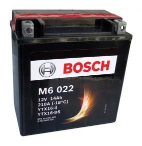 moto_akkumulyator-bosch-m6-022-ytx16-bs-12v-14Ah-210A