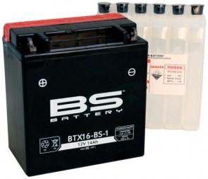 moto_akkumulyator-bs-btx16-bs-1-12v-14Ah-210A