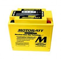 moto_akumulyator-MOTOBATT-MBTX12U-12v-14Ah-200A