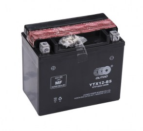 moto_akumulyator-OUTDO-YTX12-BS-12v-10Ah-150A