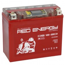 moto_akumulyator-Red-Energy-gel-RE-12-201-ytx20l-bs-20Ah-270A