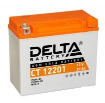 moto_akumulyator-delta_gel-ct_1220-YTX20L-BS-20Ah-270A