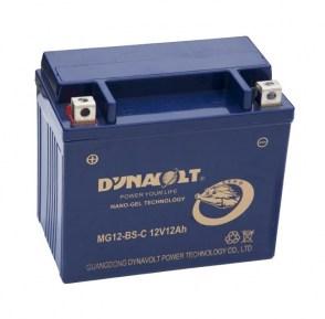 moto_akumulyator-dynavolt-mg12-bs-10Ah-150A