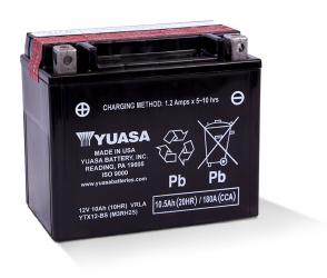 moto_akumulyator_AGM-battery-YUASA-YTX12-BS-12v-10Ah-180A