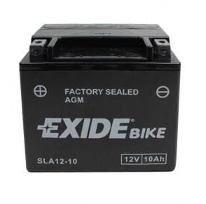 exide-AGM-12-10-12v-10Ah-150A