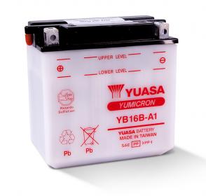 moto_akumulyator_YUASA-YB16B-A1-12v-210A
