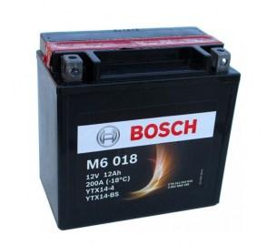 moto_akumulyator_bosch-ETN-512014010-M6-018-YTX14-BS-12Ah