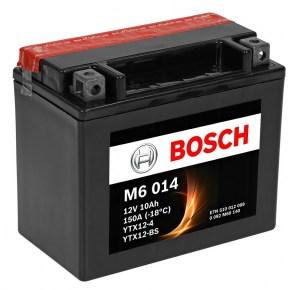BOSCH-YTX12-BS-12v-10Ah-150A