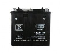 moto_akumulyator-Outdo-YTX14-BS-12V-12Ah-200A