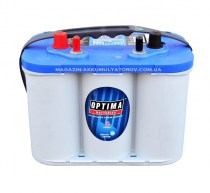 avto-akkumulyator-optima-agm-blue-top-btdc-4-2l-55ah-765a-Jeep-ACURA_LEXUS_Infiniti_Toyota-MITSUBISHI-HONDA