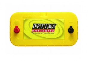 optima-agm-yellow-top-yt6vl-2-1l-55ah
