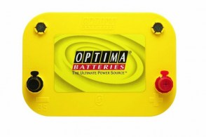 optima-agm-yellow-top-ytr-3-7l-48ah1