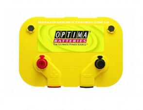 optima-agm-yellow-top-ytu-4-2l-55ah-765a