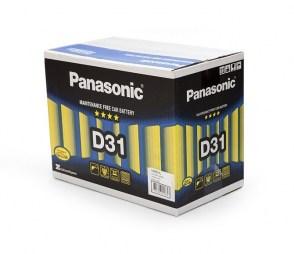 panasonic-105d31l-90ah-830a